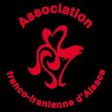 Association franco-Iranienne d'Alsace